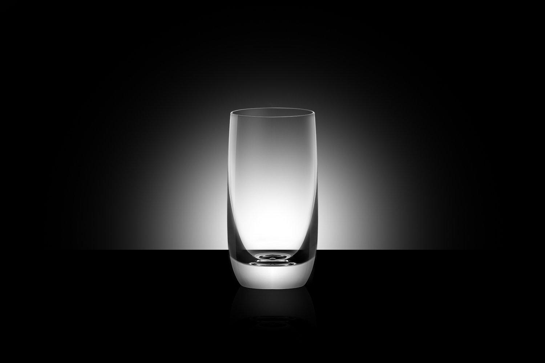 Набор стаканов 415 мл Shanghai Soul Lucaris 6 шт высоких