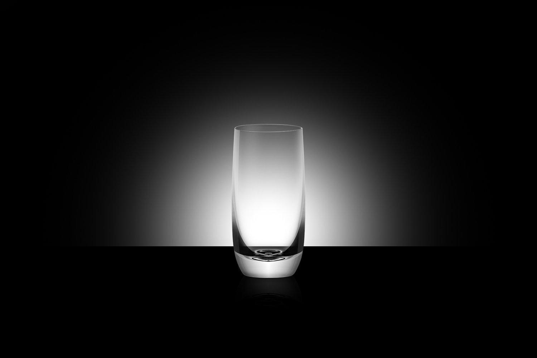 Набор стаканов 285 мл Shanghai Soul Lucaris 6 шт высоких